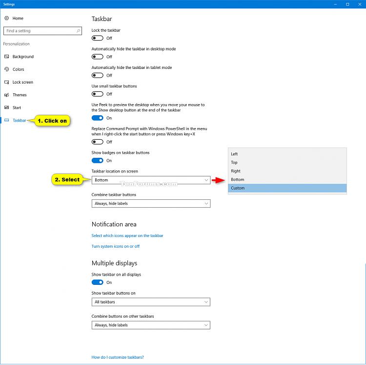 Change Taskbar Location on Screen in Windows 10-taskbar_location_settings.png