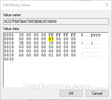 Name:  MMtaskbar_location_on_main_display_regedit-2.png Views: 1639 Size:  8.4 KB