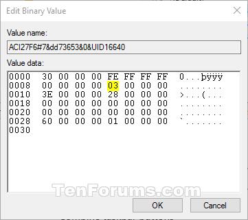 Name:  MMtaskbar_location_on_main_display_regedit-2.png Views: 4264 Size:  8.4 KB