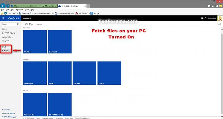 Click image for larger version.  Name:OneDrive_Fetch_Files.jpg Views:1033 Size:105.7 KB ID:9216