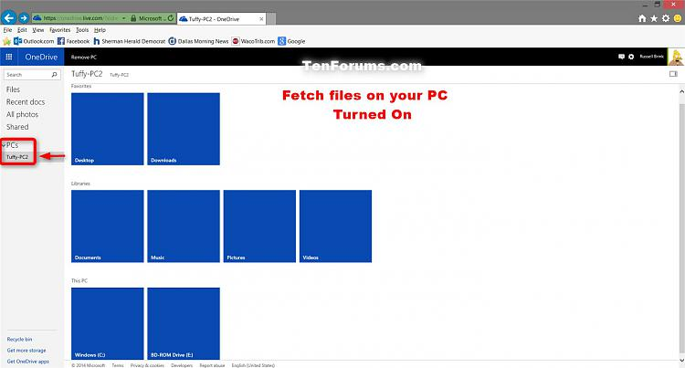 Click image for larger version.  Name:OneDrive_Fetch_Files.jpg Views:1191 Size:105.7 KB ID:9216