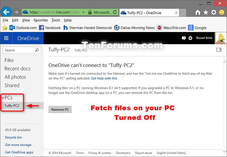 Click image for larger version.  Name:OneDrive_Fetch_Files-off.jpg Views:377 Size:114.8 KB ID:9217