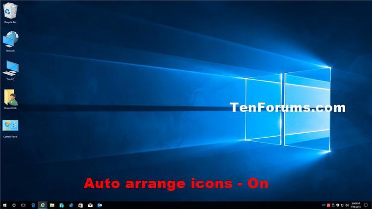 Click image for larger version.  Name:Auto_arrange_desktop_icons-on.jpg Views:294 Size:56.9 KB ID:92268