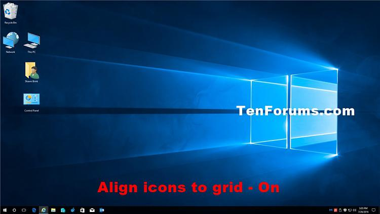 Turn On or Off Align Desktop Icons to Grid in Windows 10-align_desktop_icons_to_grid-.jpg