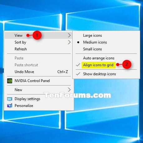 Name:  Align_desktop_icons_to_grid.jpg Views: 38983 Size:  41.9 KB
