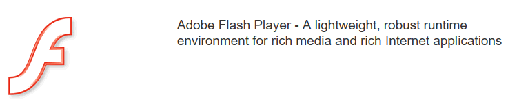 Enable or Disable Adobe Flash Player in Microsoft Edge in Windows 10-icon.png