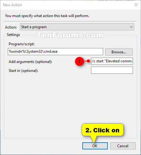 Create Elevated Shortcut without UAC prompt in Windows 10-elevated_task_shortcut-7.png