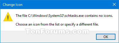 Create Elevated Shortcut without UAC prompt in Windows 10-elevated_task_shortcut-13.png