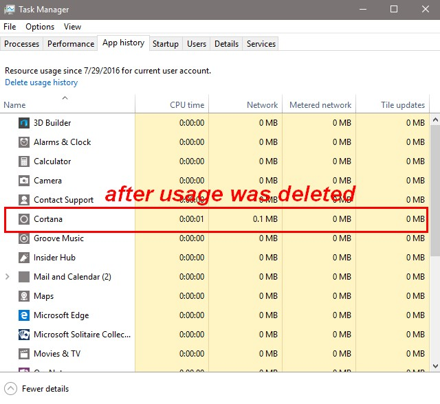 Enable or Disable Cortana in Windows 10-cortana2.jpg
