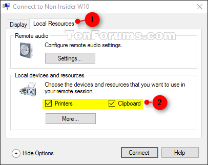 Name:  Hyper-V_Enhanced_Session_Local_Resources-3.png Views: 9101 Size:  19.6 KB