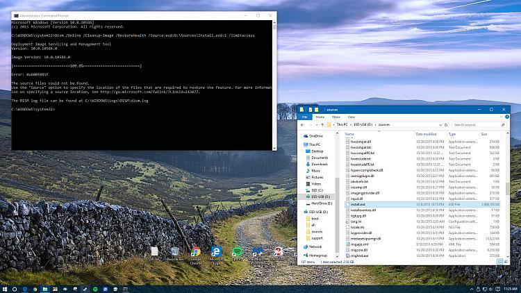 Click image for larger version.  Name:Screenshot (5).jpg Views:195 Size:735.7 KB ID:93681