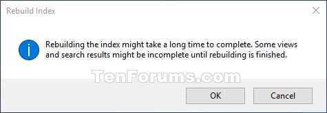 Rebuild Search Index in Windows 10-rebuild_search_index-3.png