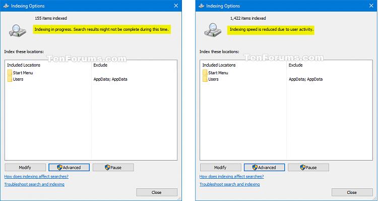 Rebuild Search Index in Windows 10-rebuild_search_index-4.png