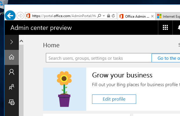 Customize Windows 10 Image in Audit Mode with Sysprep-no-ie11-o365-issue.png