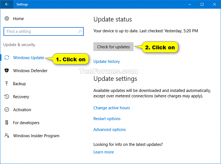 Check for and Install Windows Update in Windows 10-windows_10_check_for_updates-1.png