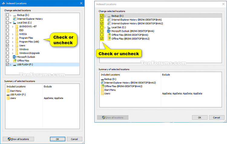 Add or Remove Search Index Locations in Windows 10-index_locations-2.png