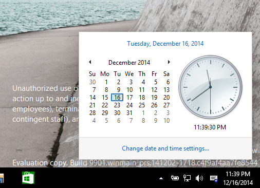 Change Time in Windows 10-old-calendar.png