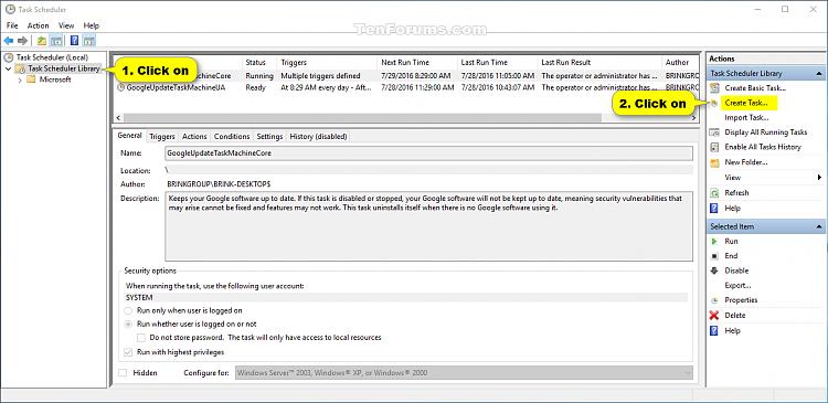 Nhấn vào hình để xem hình lớn hơn. Tên: Disable_lock_screen_task-1.png Lần xem: 671 Kích thước: 74.3 KB ID: 94279