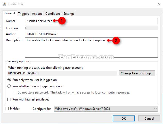 Tên: Disable_lock_screen_task-2.png Lần xem: 81592 Kích thước: 27.1 KB