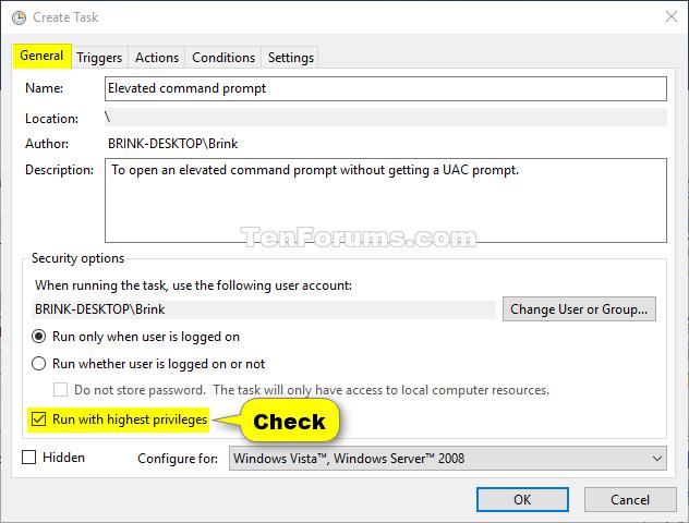 Tên: Disable_lock_screen_task-3.png Lần xem: 95236 Kích thước: 26.5 KB