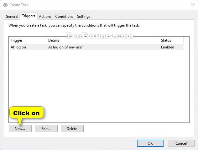 Tên: Disable_lock_screen_task-7.png Lần xem: 94985 Kích thước: 18.2 KB