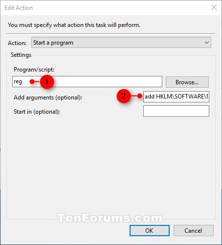 Tên: Disable_lock_screen_task-10.png Lần xem: 94960 Kích thước: 17.2 KB