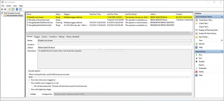 Nhấn vào hình để xem hình lớn hơn. Tên: Disable_lock_screen_task-13.png Lần xem: 483 Kích thước: 68.9 KB ID: 94291