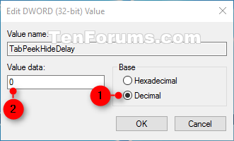 Change Tab Preview Hide and Show Delay Time in Microsoft Edge-tabpeekhidedelay-2.png