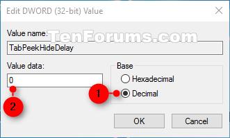 Name:  TabPeekHideDelay-2.png Views: 618 Size:  13.0 KB