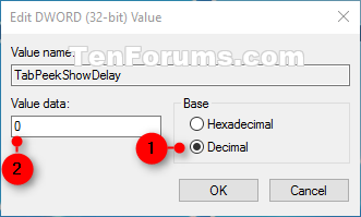 Change Tab Preview Hide and Show Delay Time in Microsoft Edge-tabpeekshowdelay-2.png