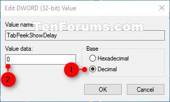 Name:  TabPeekShowDelay-2.png Views: 980 Size:  13.0 KB