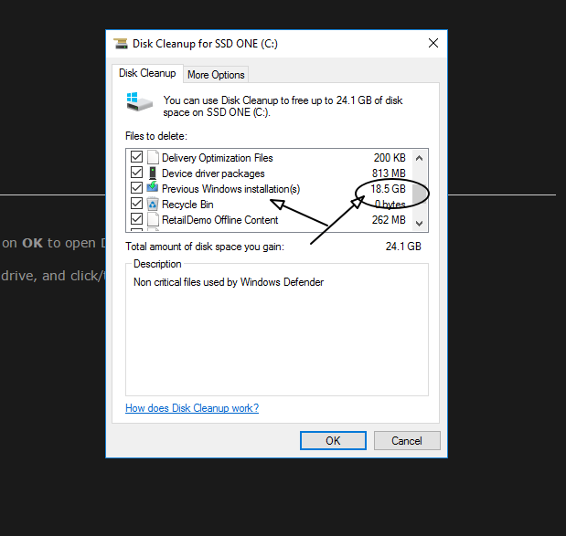 Open and Use Disk Cleanup in Windows 10-0mckbft.png