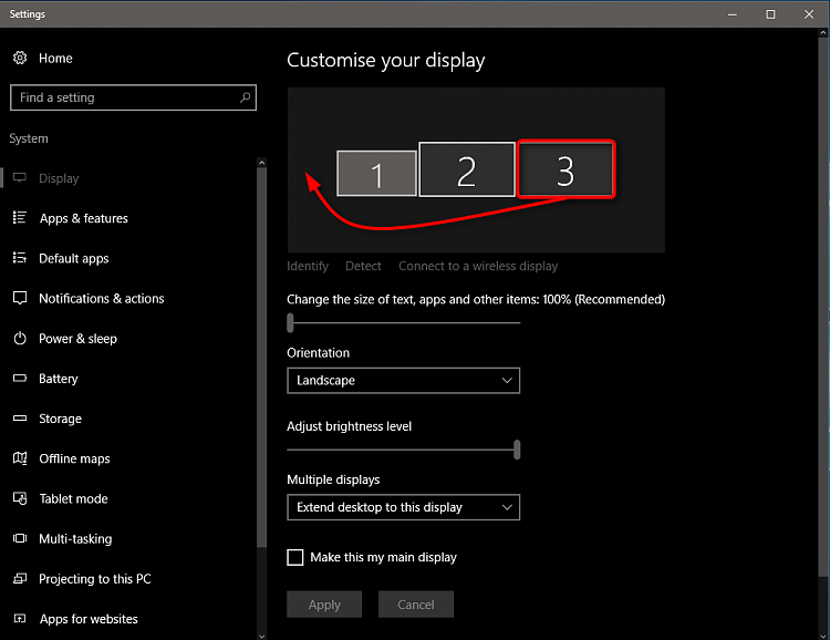 Connect to Wireless Display with Miracast in Windows 10-image.png