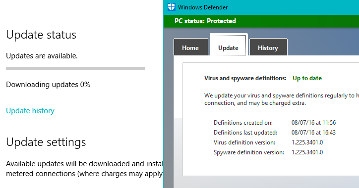 Set Wireless Network as Metered or Non-Metered in Windows 10-wumetered-.png