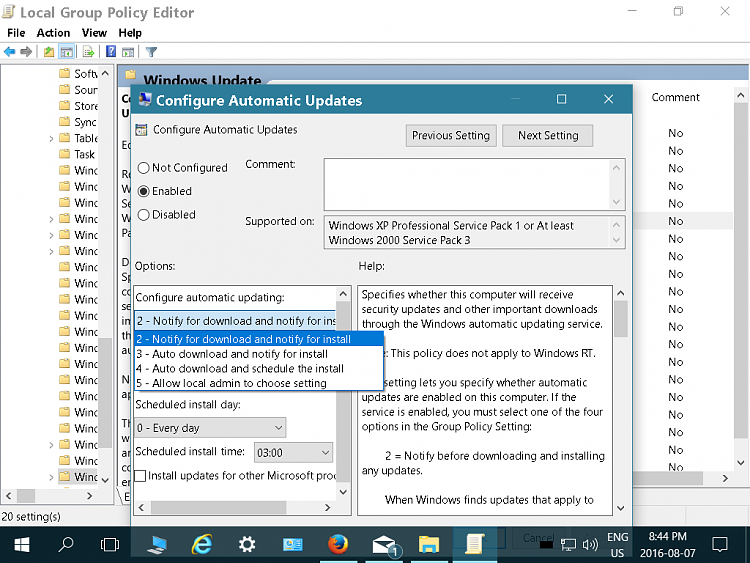 Click image for larger version.  Name:Group Policy Settings Updates.png Views:43 Size:88.9 KB ID:94826