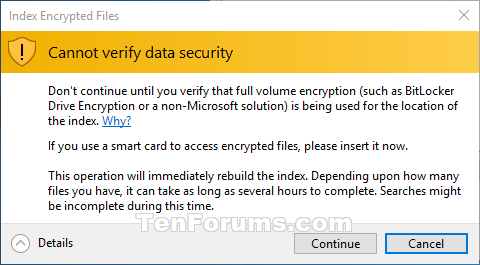 Turn On or Off to Index Encrypted Files in Windows 10-index_encrypted_files-3.png