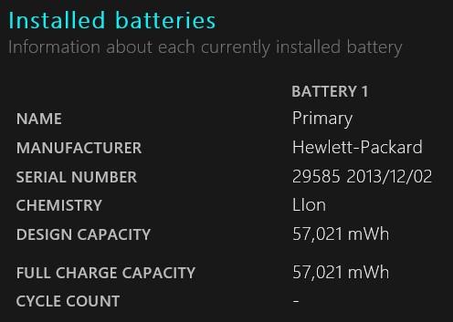 Name:  Installed_batteries.jpg Views: 17542 Size:  28.3 KB