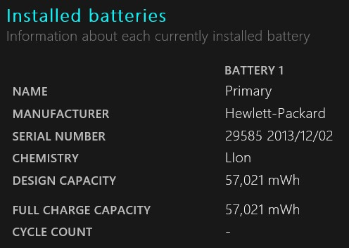 Name:  Installed_batteries.jpg Views: 20232 Size:  28.3 KB