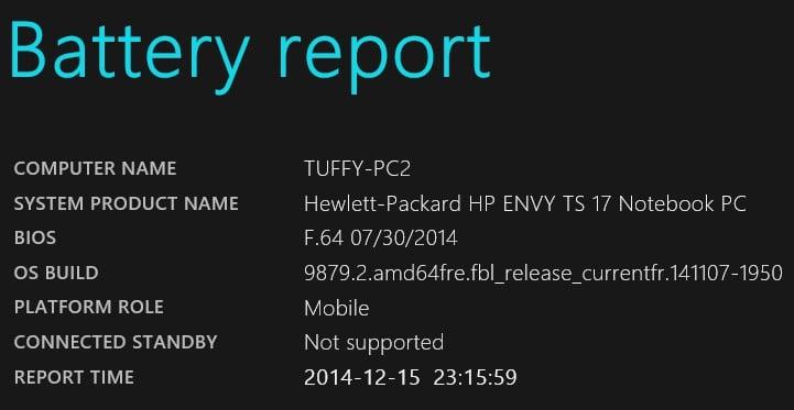 Name:  System_Details.jpg Views: 6406 Size:  39.2 KB