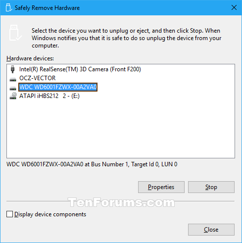Create Safely Remove Hardware shortcut in Windows 10-safely_remove_hardware.png