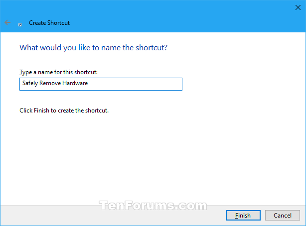 Create Safely Remove Hardware shortcut in Windows 10-safely_remove_hardware-2.png