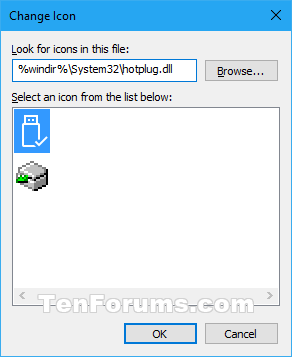 Name:  Safely_Remove_Hardware-4.png Views: 2105 Size:  7.5 KB