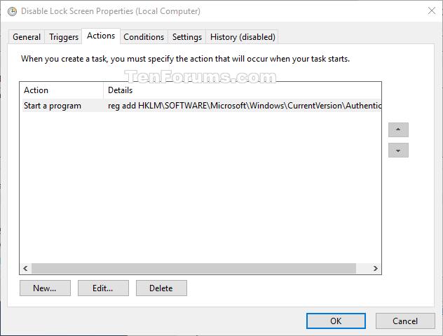 Tên: Disable_lock_screen_task-11.png Lần xem: 91604 Kích thước: 16.1 KB