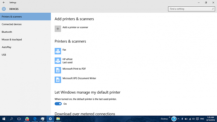 Turn On or Off Spell Checking in Windows 10-screenshot-5-.png