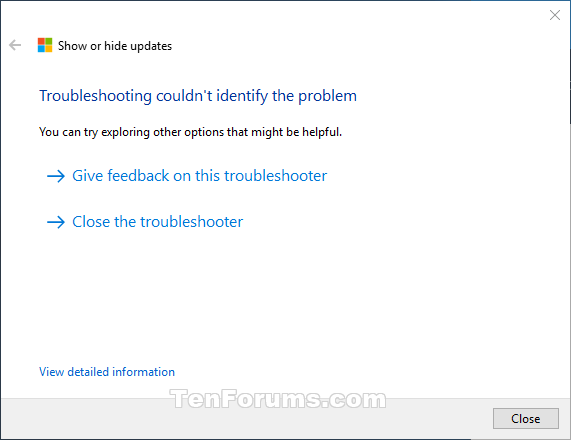 Name:  Windows_10_show_updates-2b.png Views: 25338 Size:  12.2 KB