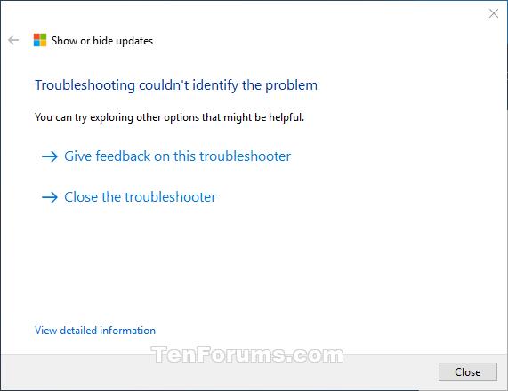 Hide or Show Windows Updates in Windows 10-windows_10_show_updates-2b.png