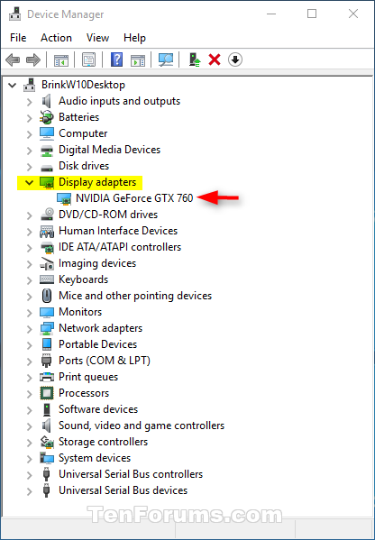 Roll Back Driver to Previous Version in Windows 10-roll_back_driver-1.png