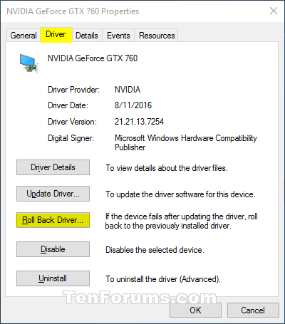Roll Back Driver to Previous Version in Windows 10-roll_back_driver-2.png