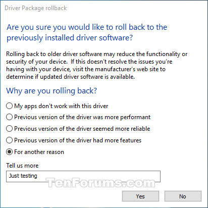 Roll Back Driver to Previous Version in Windows 10-roll_back_driver-3.png