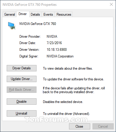 Roll Back Driver to Previous Version in Windows 10-roll_back_driver-4.png